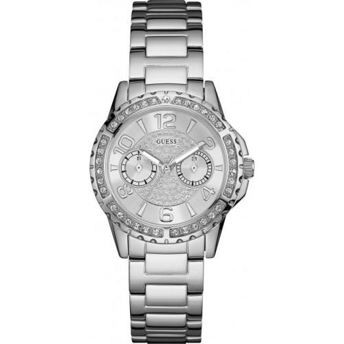Guess W0705L1 Dames Horloge