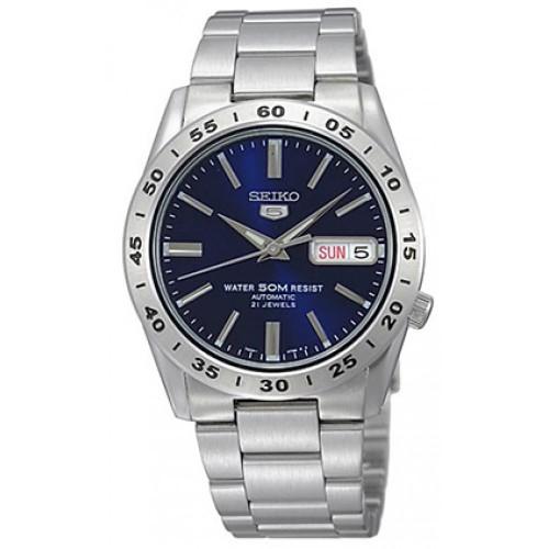 Seiko 5 Gent SNKD99K1 Heren Horloge