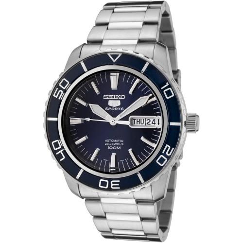 Seiko 5 Sports SNZH53K1 Heren Horloge