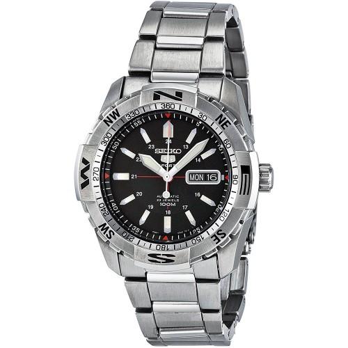 Seiko 5 Sports SNZJ05K1 Heren Horloge