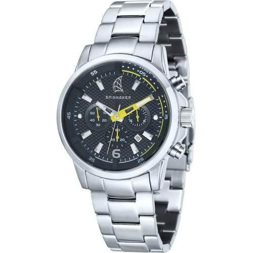 Spinnaker SP-5004-33 Heren Horloge