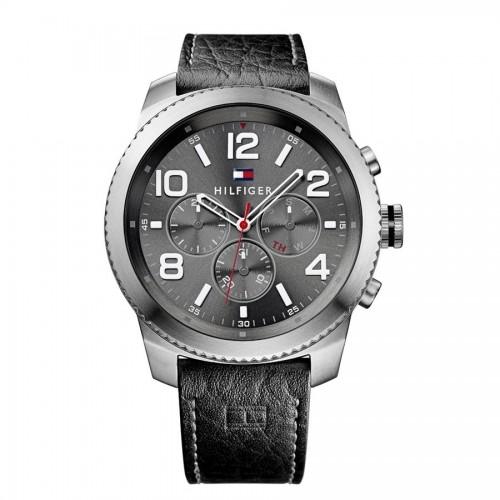 Tommy Hilfiger 1791110 Heren Horloge