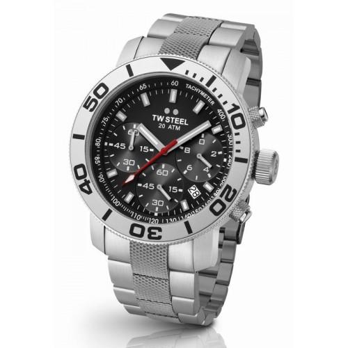 TW Steel TW706 Heren Horloge