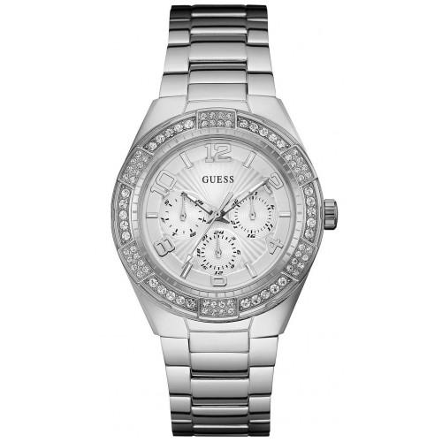 Guess W0729L1 Dames Horloge